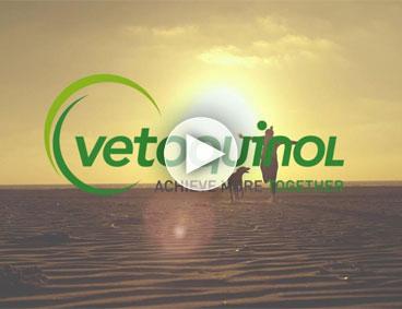 Discover Vetoquinol